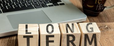 10 Ways to Focus on the Reader and Build Long-Term Traffic