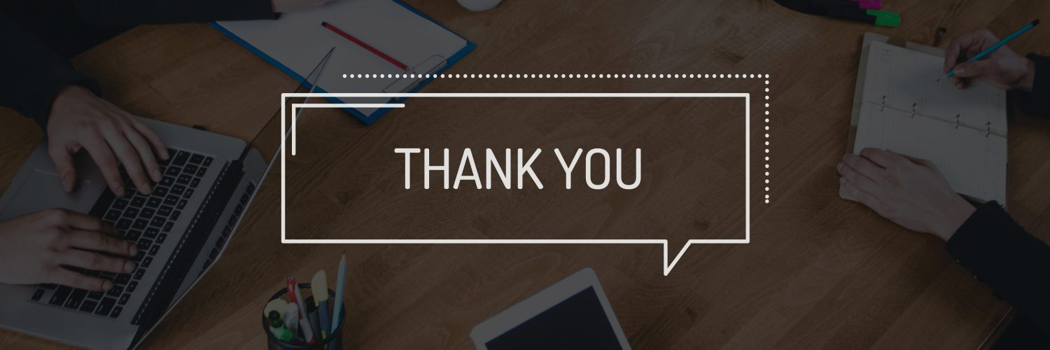 15 Remarkable Ways to Thank Your Readers This Festive Season