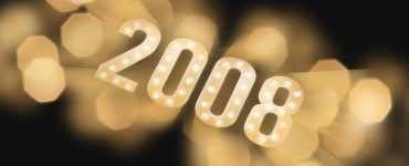 4 Tips For Making 2008 Your Blog's Best Year Yet