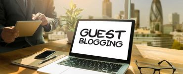Seven Practical Tips On How To Be A Good Guest Poster